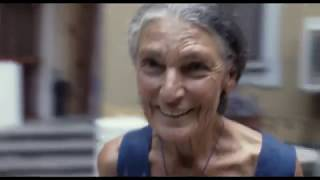 Storia Di B. La Scomparsa Di Mia Madre Trailer   International Independents   Filmfest München 2019