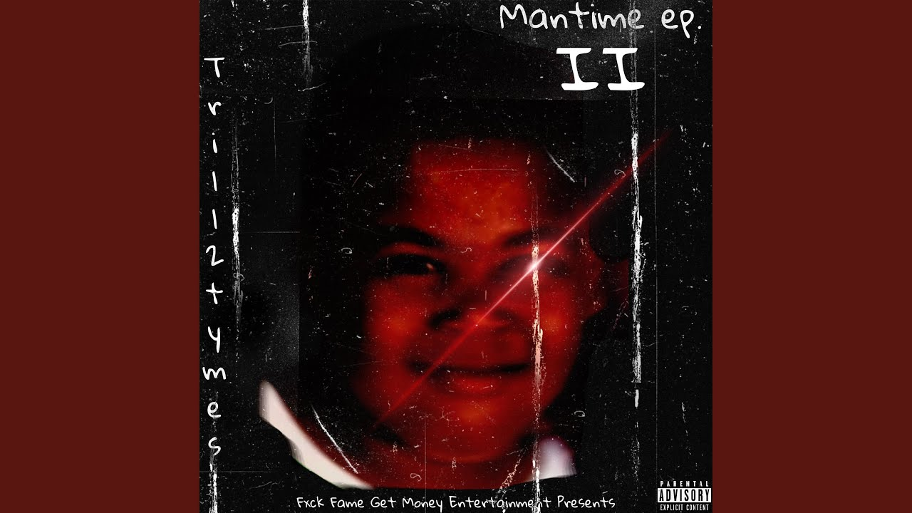 Download Mantime