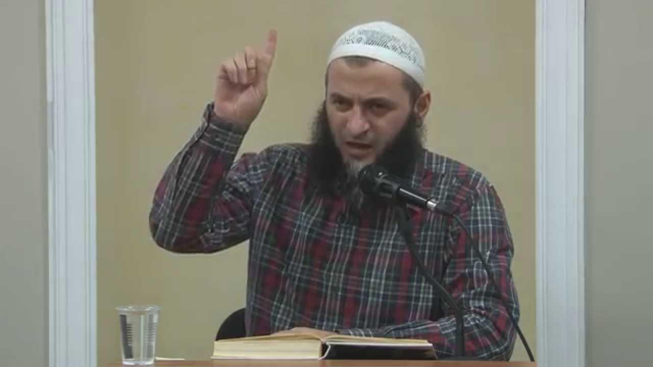Download Vlera dhe dobitë e Istigfarit - Hoxhë Sadullah Bajrami