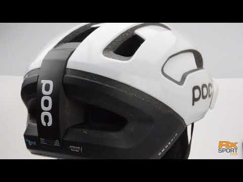 Introducing The New POC Omne Air Resistance SPIN Helmet 360'