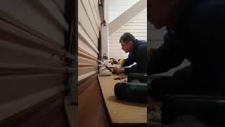 Отопление медью в частном доме.