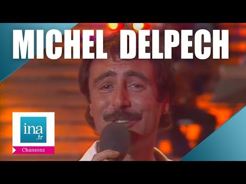 Michel Delpech les grands succes
