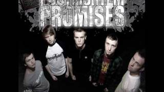 Postmortem Promises - Rotting Brains And Carnage