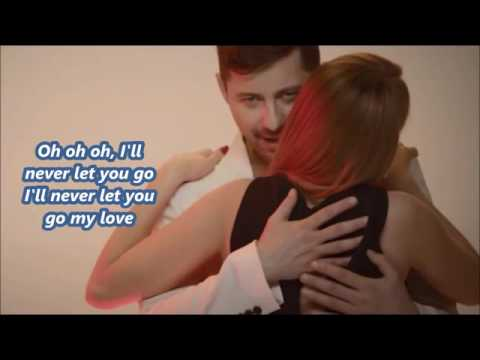Akcent feat Lidia Buble   DDY Nunes   Kamelia with lyrics HD
