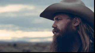 Chris Stapleton – Parachute Video Thumbnail