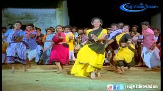 Nadheswaram Ketti Melam HD Song