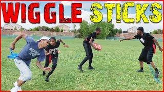 the-wiggle-stix-challenge-4-we-got-a-new-challenger