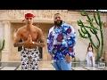 DJ Khaled - I'm The One (INSTRUMENTAL) by CFM copyright free music