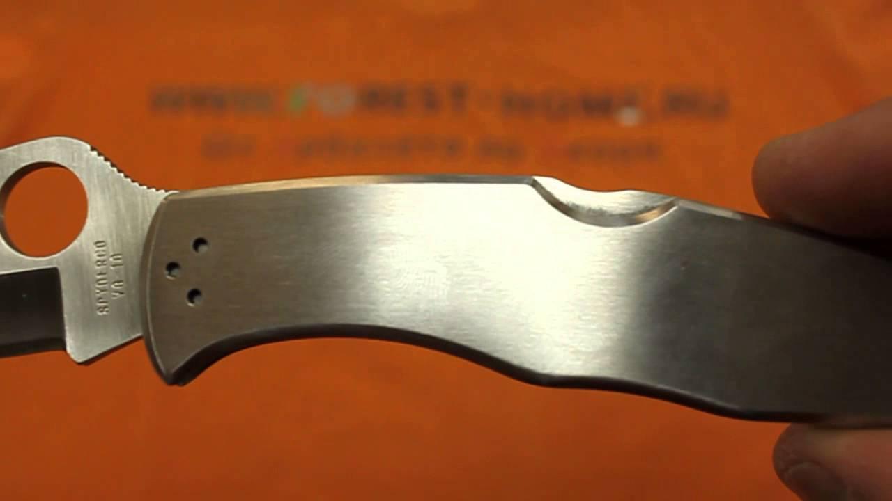 Купить ножи в империи ножей. Доставка по всей россии. Спб. Здесь используется японская высоколегированная сталь vg-10, в состав которой.