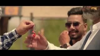 A-kay new song -  Dorran Os Rabb Te ( Making ) 2017 HD Video