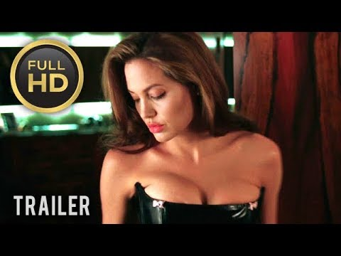 mr and mrs smith full movie