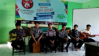 Video Kun Anta Cover Parungpanjang download MP3, 3GP, MP4, WEBM, AVI, FLV Agustus 2017