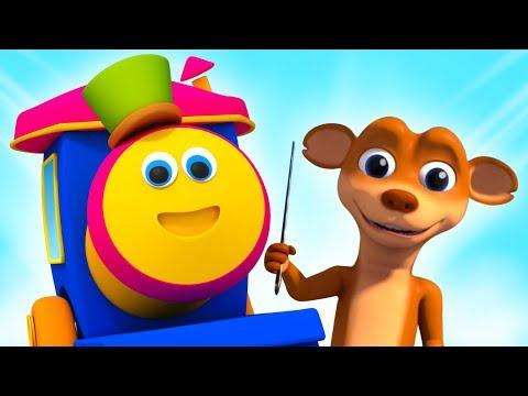 pop-goes-the-weasel-song- -nursery-rhymes-for-kids- -baby-songs