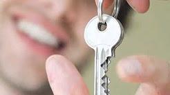 Locksmiths - A.K Locksmiths Ltd