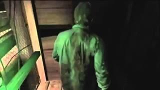 Silent Hill DownPour -Walkthrough No Commentary-Part 9