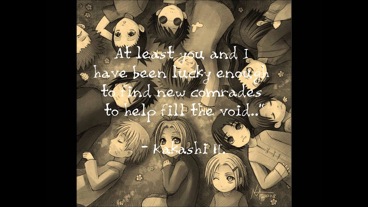 Must see Wallpaper Naruto Quotes - maxresdefault  Trends_689581.jpg