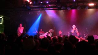 Guided By Voices - New Haven, CT - 7/10/14 - Encore 1