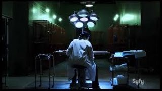 Video Helix (2015) with David Stuart, Kaare Anderson, Robert L. Duncan Movie download MP3, 3GP, MP4, WEBM, AVI, FLV Desember 2017