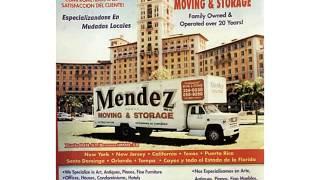 2150 NW 18 AV,Miami,FL 33142 Oportunidad de Negocio En Venta