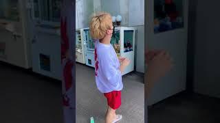 301CM 졸음퇴치 자판기!! #shorts
