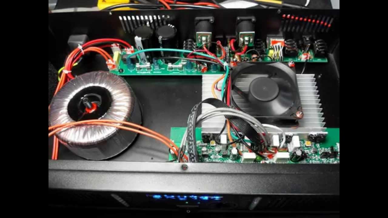Skytec 800 Mk2 Repair Youtube