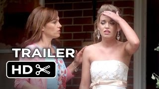 Coming Home For Christmas Official Trailer 1 (2013) - Family Movie HD