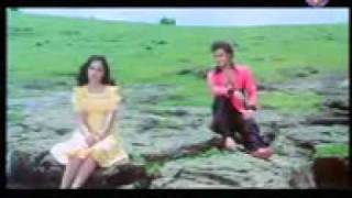 Ankhiyon Ke Jharokhon Se   Sachin & Ranjeeta