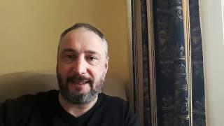 В Грузии судят украинских патриотов. Официальный Киев отказывается их защищать