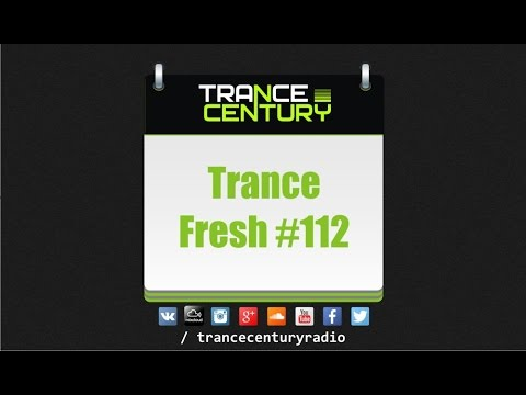 alex m.o.r.p.h.   paul van dyk - we are. Слушать песню Trance Century Radio - TranceFresh 112 - Alex M.O.R.P.H. & Paul van Dyk - We Are
