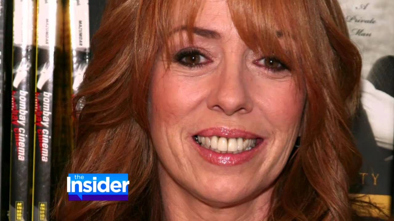 mackenzie phillips 2015