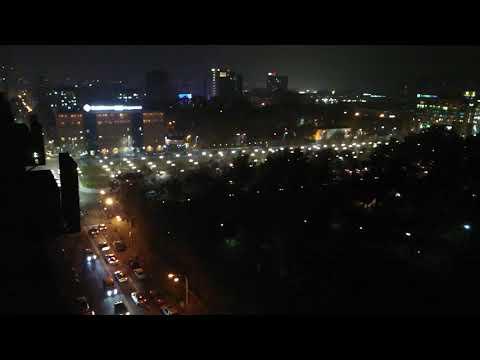 Yerevan Shirak Hotel