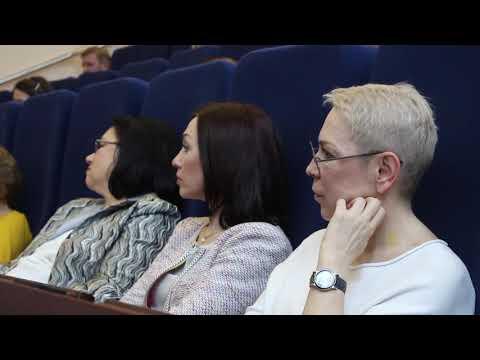 ИСИ-2019. Международная научная конференция. Искусствоведение, филология и лингвистика.SR