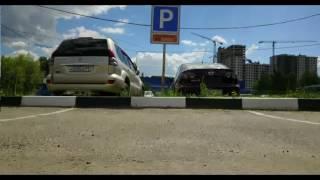 видео Новостройки в районе Северное Бутово