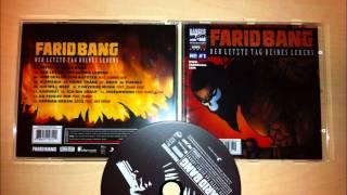 Farid Bang ft.Eko Fresh - German Dream |  Neue Album 2012  |  Der Letzte Tag Deines Lebens