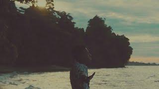Download ADU SAYANG SAMPE  Last street _ (OFFICIAL MUSIC VIDEO)