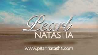 Take Control/Ndiwe - Pearl Natasha - Single launch