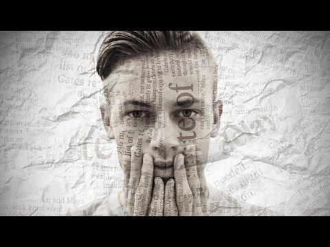 Вставить лицо онлайн Видеомонтаж онлайн Прикольный