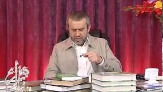 الشيخ الغزي - أبو بكر وعمر في ميزان فاطمة الزهراء عليها السلام من مصادر المخالفين