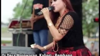 Gambar cover Mengejar Badai, Niken Ira, ADELLA Live In Rembang