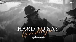 แอ๊ด คาราบาว - Hard To Say Goodbye [Official Music Video]