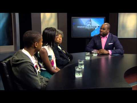 Memories of March / Civil Rights Tour | American Black Journal Full Episode