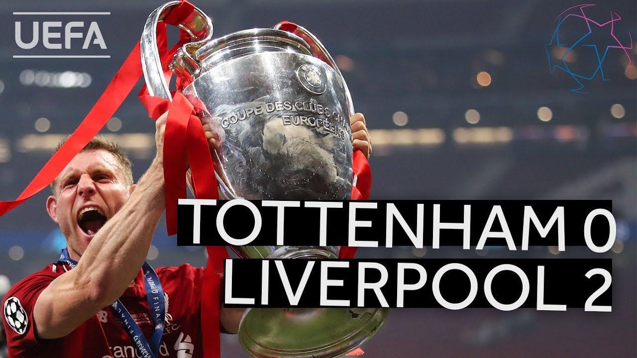 2019-20 UEFA Champions League Odds Tracker | SBD