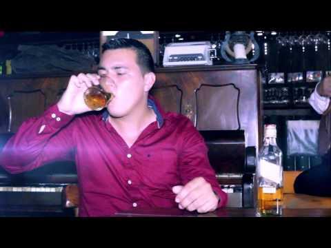 De nuevo en la cantina - Miguel Garcia