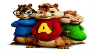 20 dollars in my pocket,alvin y las ardillas