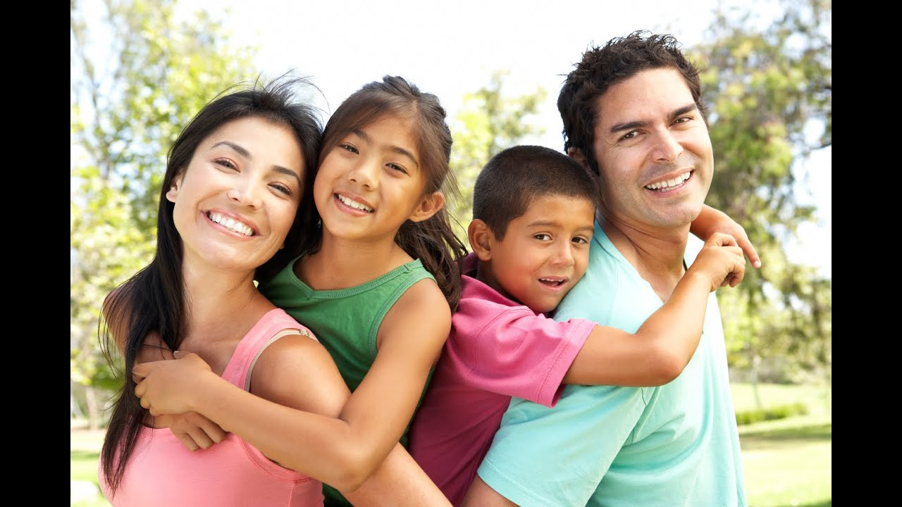 an ideal family relationship Relationships and family relationships and family are at the center of human life, and they can have a huge influence on your health having good friendships and family support eases stress, helps you avoid mental illness, and gives you energy and courage for living a healthier life.