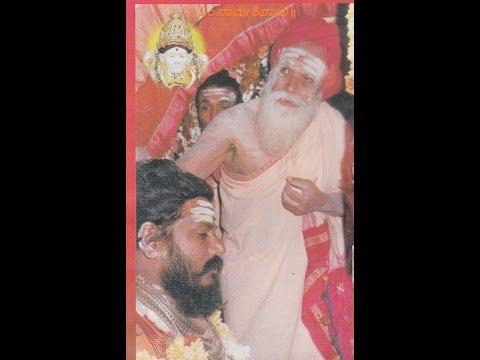 Shri Sadhguru Siddharudha kathamritha Part - 41 { 01/56 }