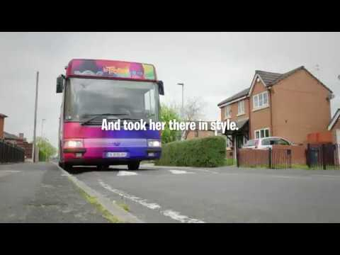 Smyths Toys - Visit The Toy Store Party