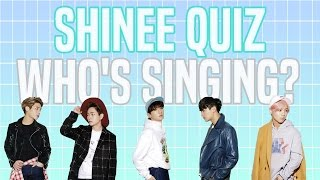 Hope you enjoy and subscribe and leave a like! ;) GOT7 QUIZ https:/...