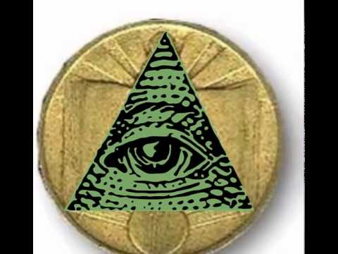 Algerian Dinar Is Illuminati Comfirmed !