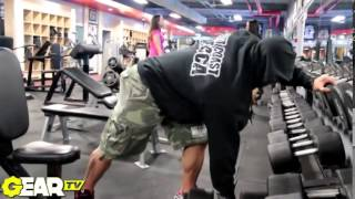 Bodybuilder Dating, Bodybuilding Singles, Bodybuilding Club